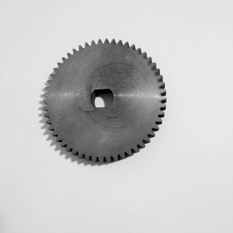 Шестерня для шредера Office Kit s160
