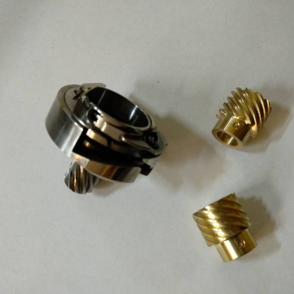 Шестерня для швейной машины Elna supermatic type 62 NR
