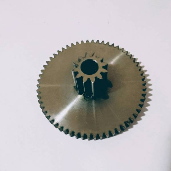 Шестерня для шредера Rexel RSX 1630