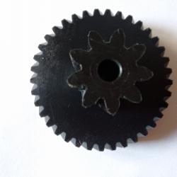 Шестерня для шредера HSM 125.1